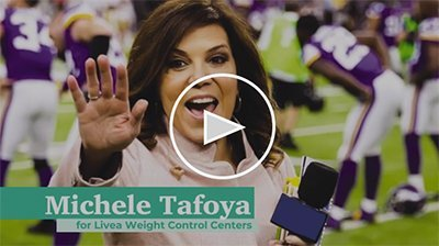 Michele Tafoya video
